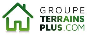 Groupe Terrains Plus