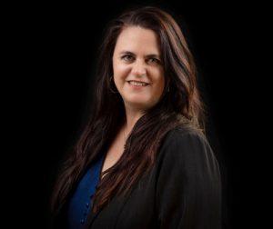 Chantale Dallaire Courtier immobilier agréé DA & hypothécaire