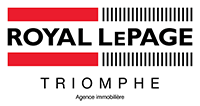 Royal LePage Triomphe Agence immobilière